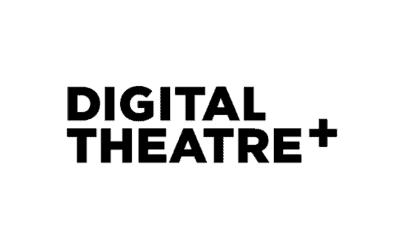 Digital Theatre+ gives teachers free access to their productions