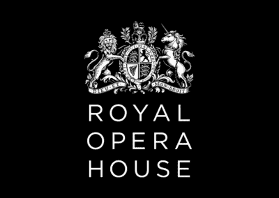 The Royal Opera House Launches a Programme of Free Online Content