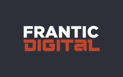 Frantic Digital: The New Drama Resource Hub From Frantic Assembly