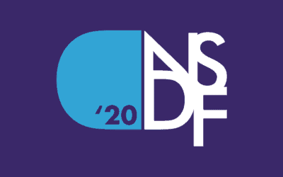 NSDF announces 2020 Line Up