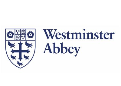 Westminster Abbey Teaching Resource Library