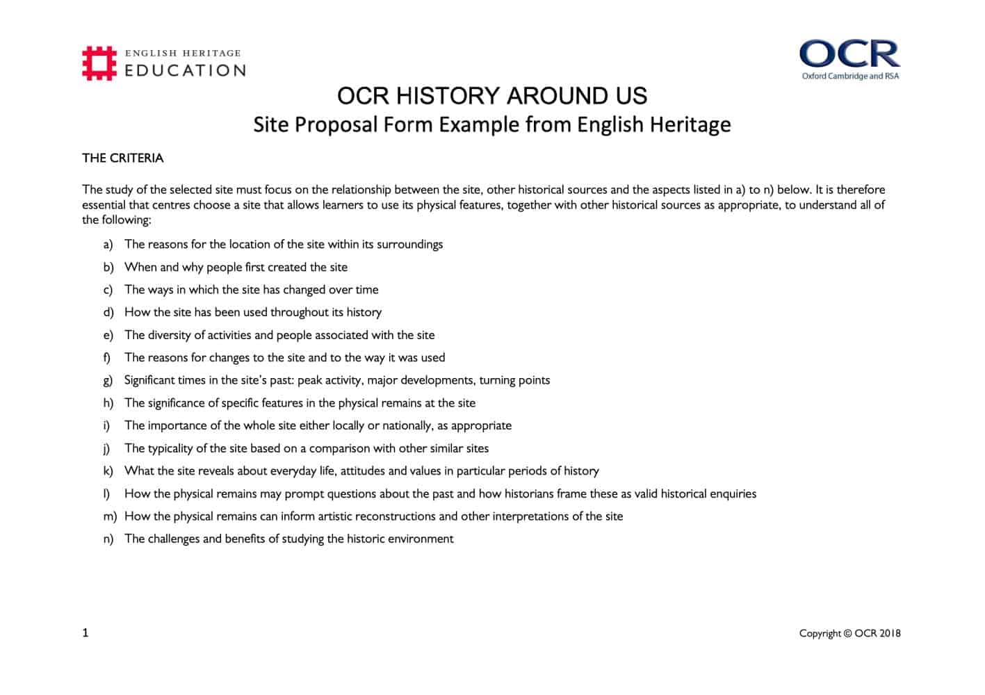 Bank of England Museum's Pounds and Pence Educational Video Resource Image
