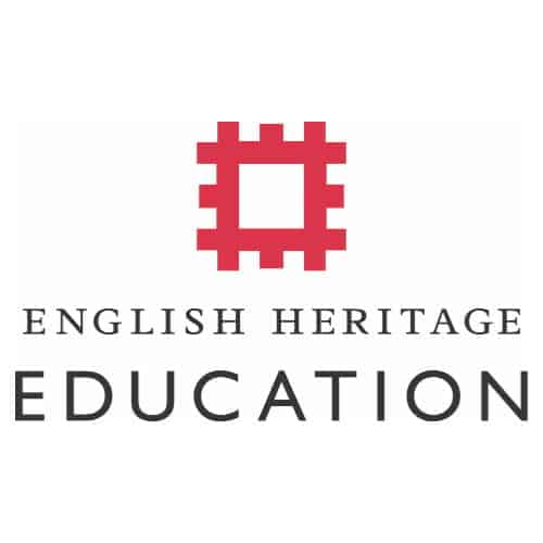 Bank of England Museum Logo