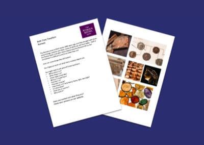 The Roman Baths Mystery Roman Objects Resource Profile Image