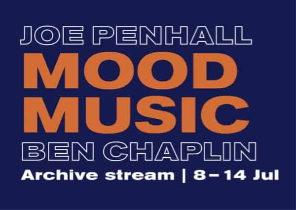 Free Mood Music Teaching Resources from The Old Vic