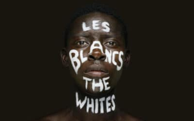 Free Les Blancs Teaching Resources from the National Theatre