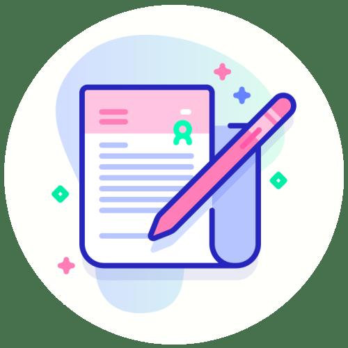 Free Teaching Resources Icon Image