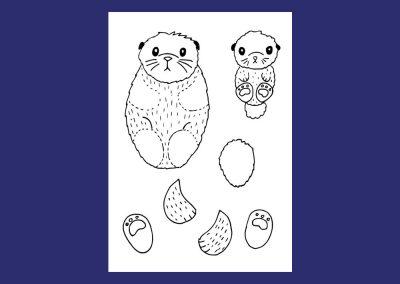 David Livingstone Birthplaces Otterly Cute Resource Profile