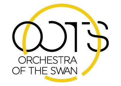 Orchestra of the Swan Resource Profile Image