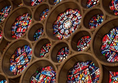 St Albans Cathedrals Virtual Visits Virtual Profile Image